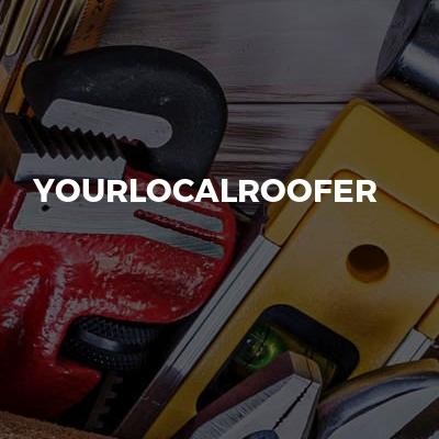 Yourlocalroofer