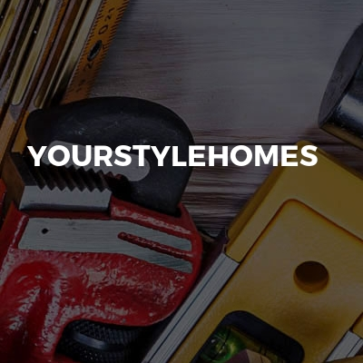 Yourstylehomes