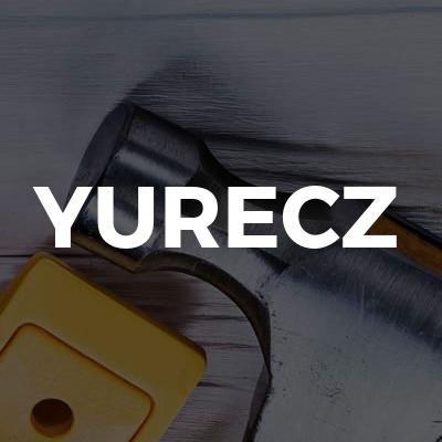 Yurecz