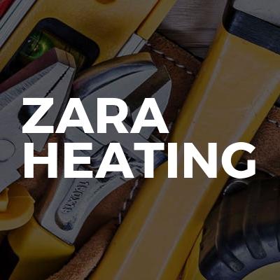 Zara Heating