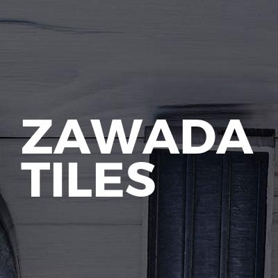 Zawada Tiles