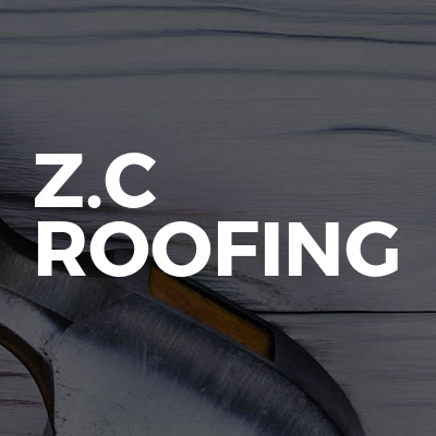 Z.C Roofing