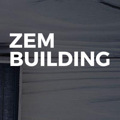 Zem building