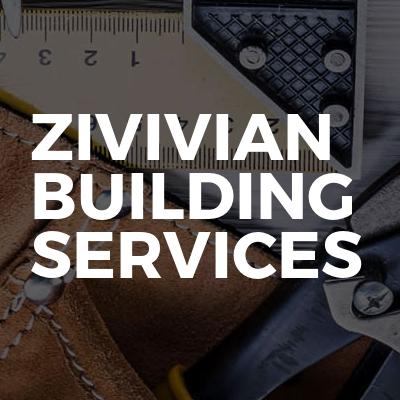Zivivian Building Services