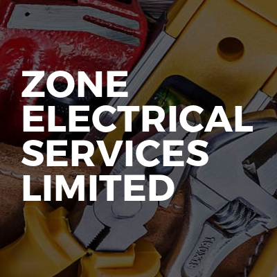 Zone Electrical Services Limited