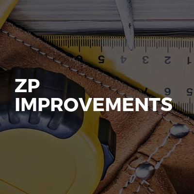 ZP Improvements