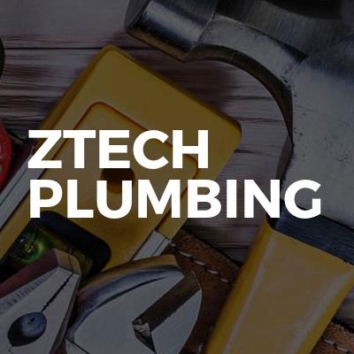 ztech plumbing