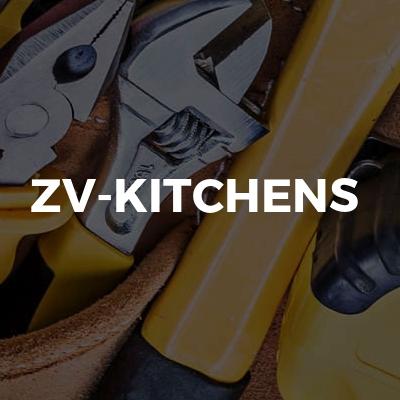 Zv-kitchens